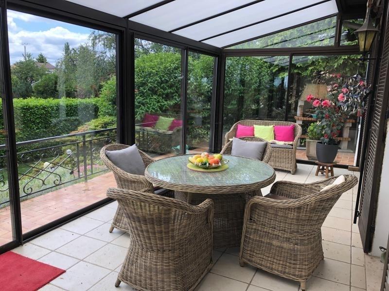 Vente maison / villa Grenay 385000€ - Photo 8