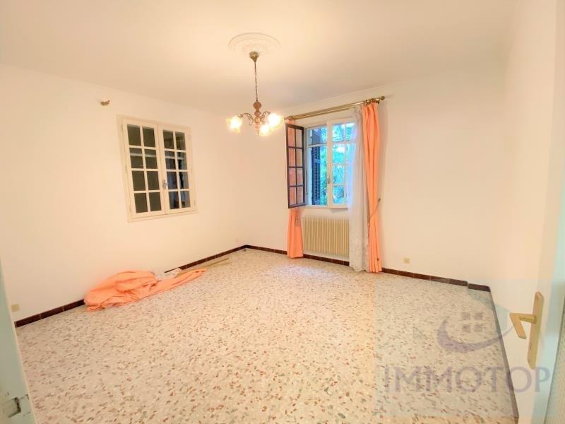 Immobile residenziali di prestigio casa Gorbio 590000€ - Fotografia 7
