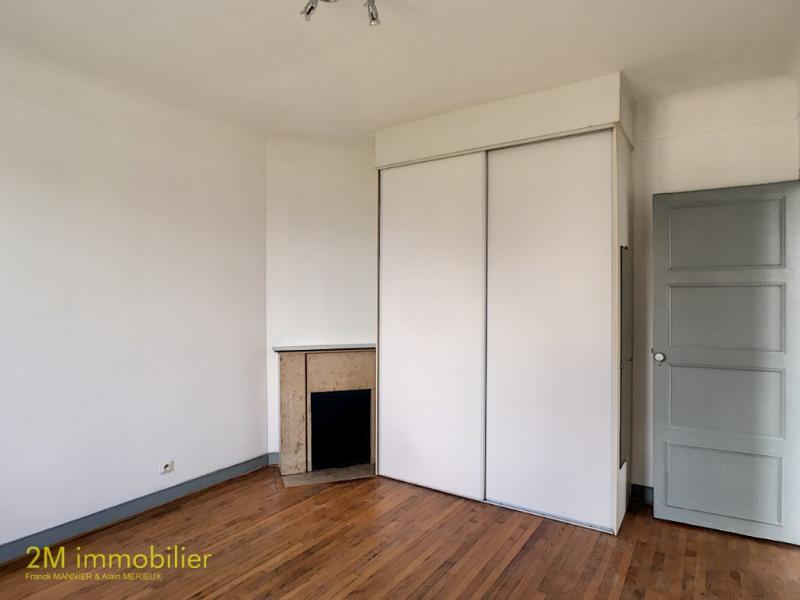 Rental apartment Melun 780€ CC - Picture 6