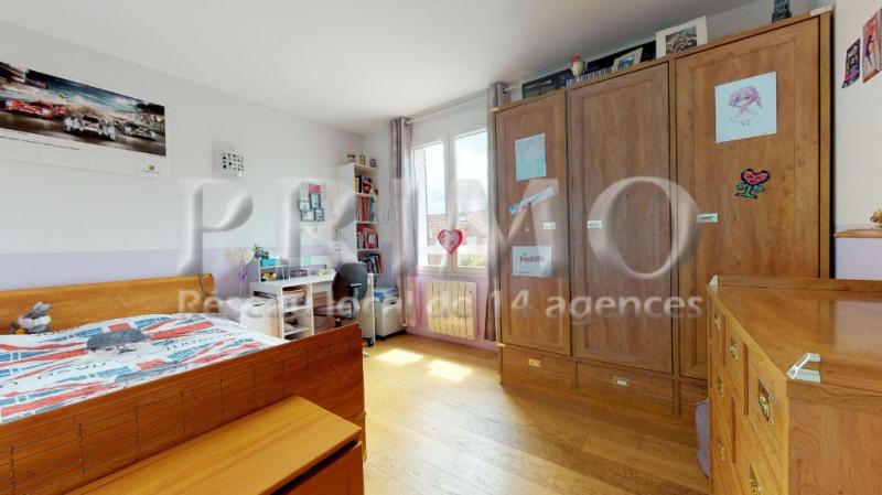 Vente maison / villa Verrieres le buisson 755000€ - Photo 11