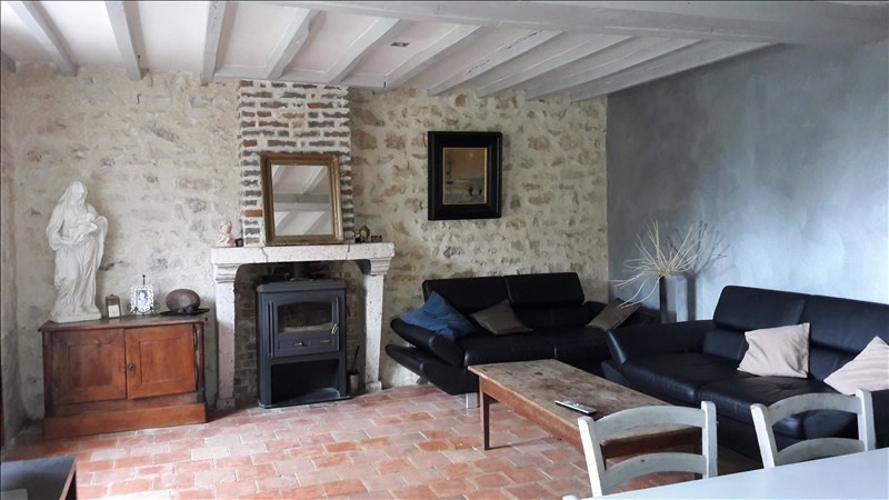 Sale house / villa Vendome 187 020€ - Picture 2