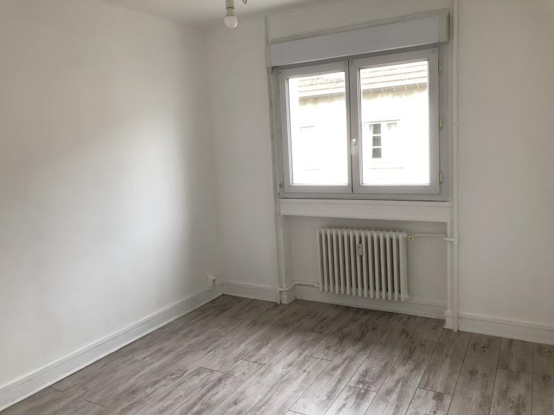 Sale apartment Melun 144 450€ - Picture 6