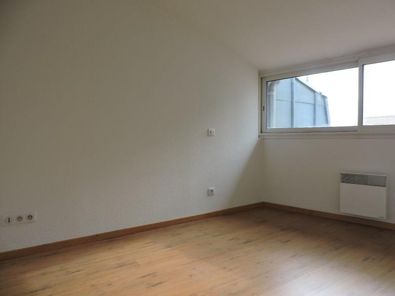 Rental apartment Agen 480€ CC - Picture 3