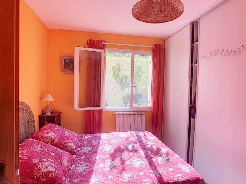 Sale house / villa Beaucaire 274000€ - Picture 9