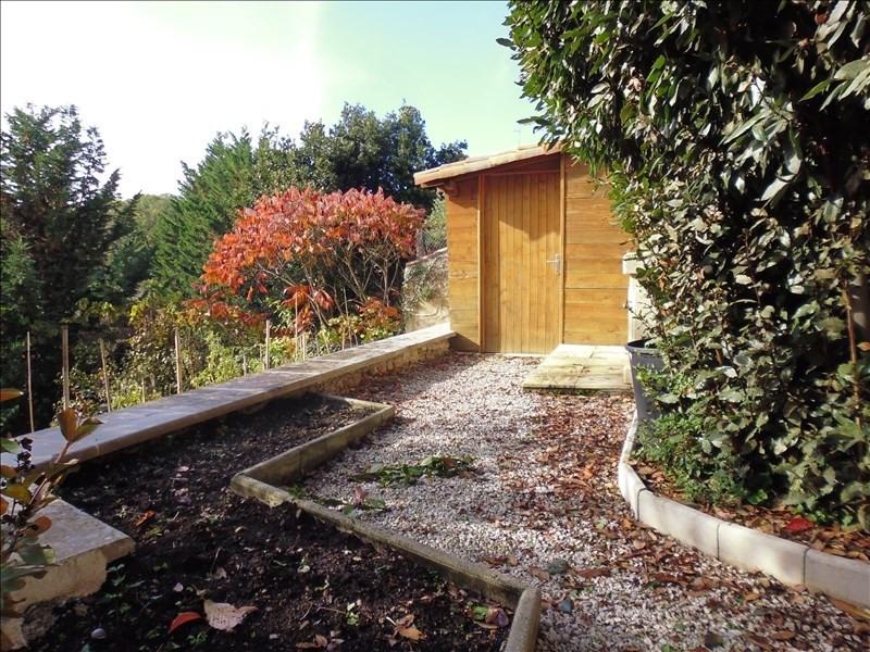 Venta  casa Poitiers 299500€ - Fotografía 5