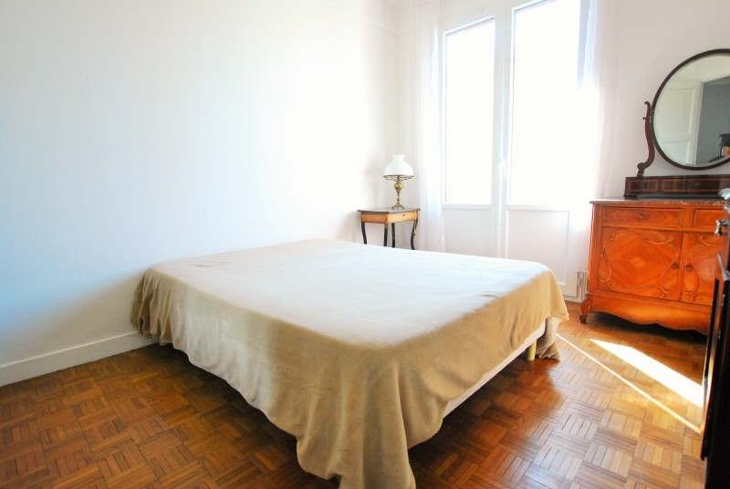 Venta  apartamento Argenteuil 190000€ - Fotografía 4