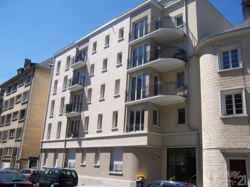 出租 公寓 Caen 790€ CC - 照片 8
