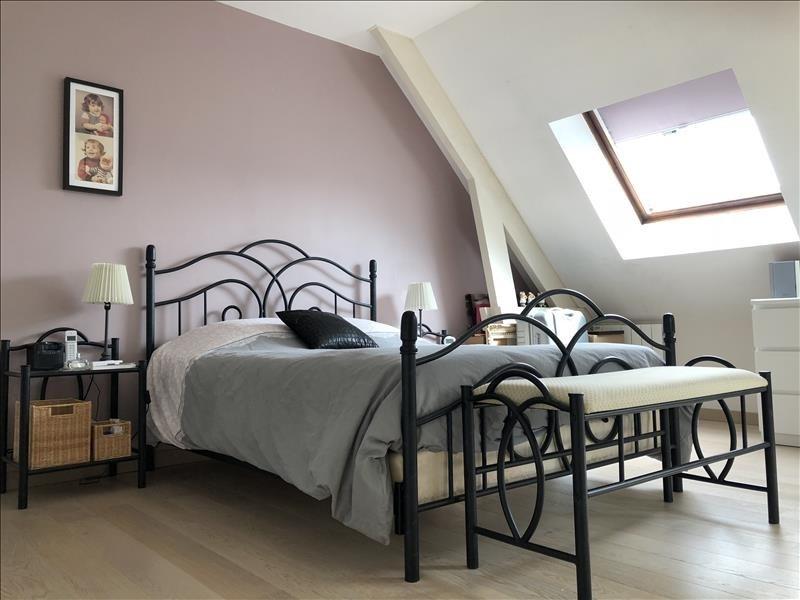 Vente appartement Melun 274000€ - Photo 6