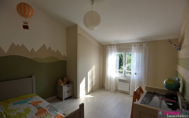 Vente maison / villa Saint-orens-de-gameville 475000€ - Photo 8