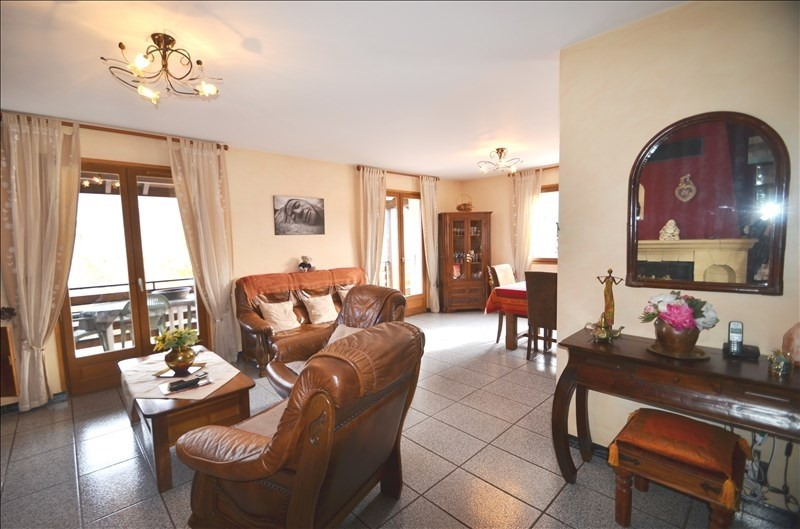 Vente de prestige maison / villa Seynod 645000€ - Photo 4