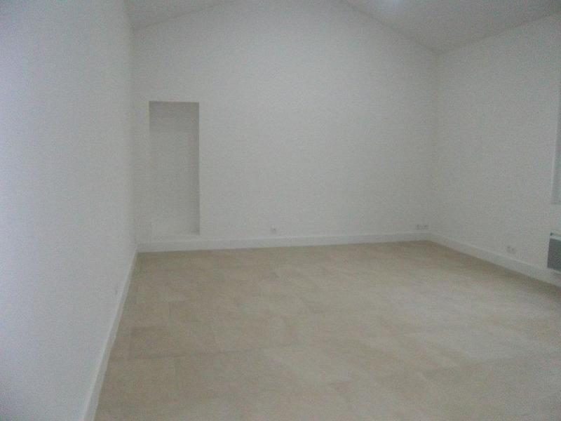 Sale house / villa Les sables-d'olonne 299000€ - Picture 9
