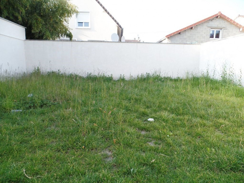 Vente maison / villa Sevran 545 000€ - Photo 11