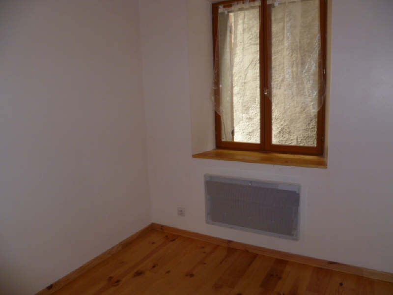 Rental house / villa Chatonnay 650€ CC - Picture 5