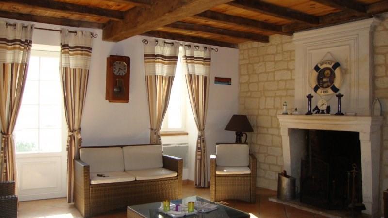 Sale house / villa St sorlin de conac 96300€ - Picture 1