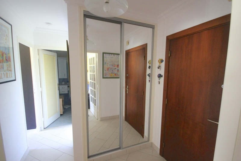 Vente appartement Villers sur mer 159 800€ - Photo 5