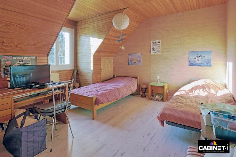 Vente maison / villa Orvault 427900€ - Photo 14