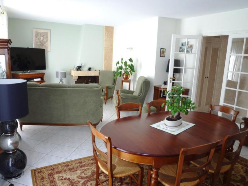 Venta  casa Cognac 350000€ - Fotografía 3