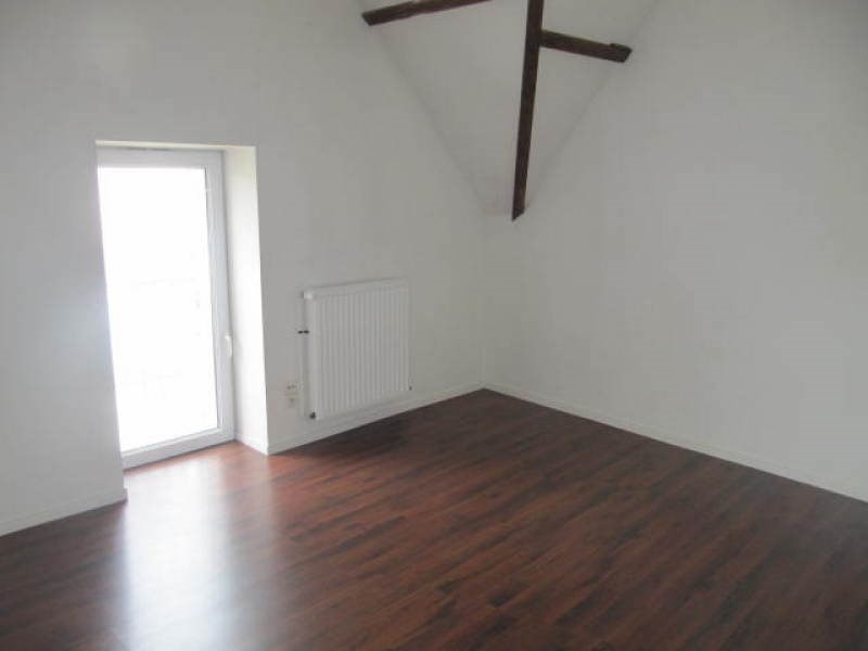 Location appartement Ballancourt sur essonne 895€ CC - Photo 5