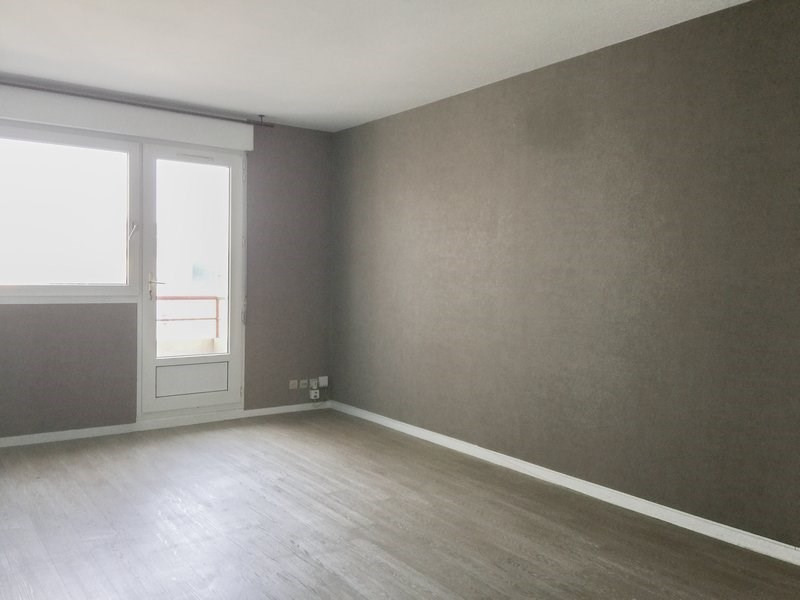 Sale apartment Caen 99 500€ - Picture 2