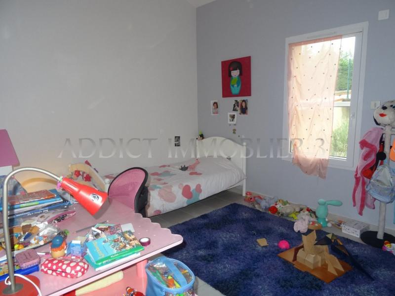 Vente maison / villa Montastruc-la-conseillere 245000€ - Photo 5