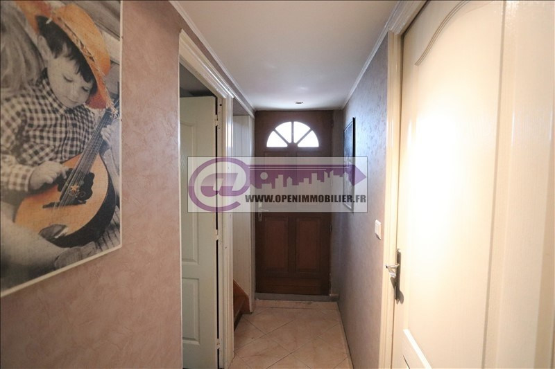 Sale house / villa Deuil la barre 248500€ - Picture 4