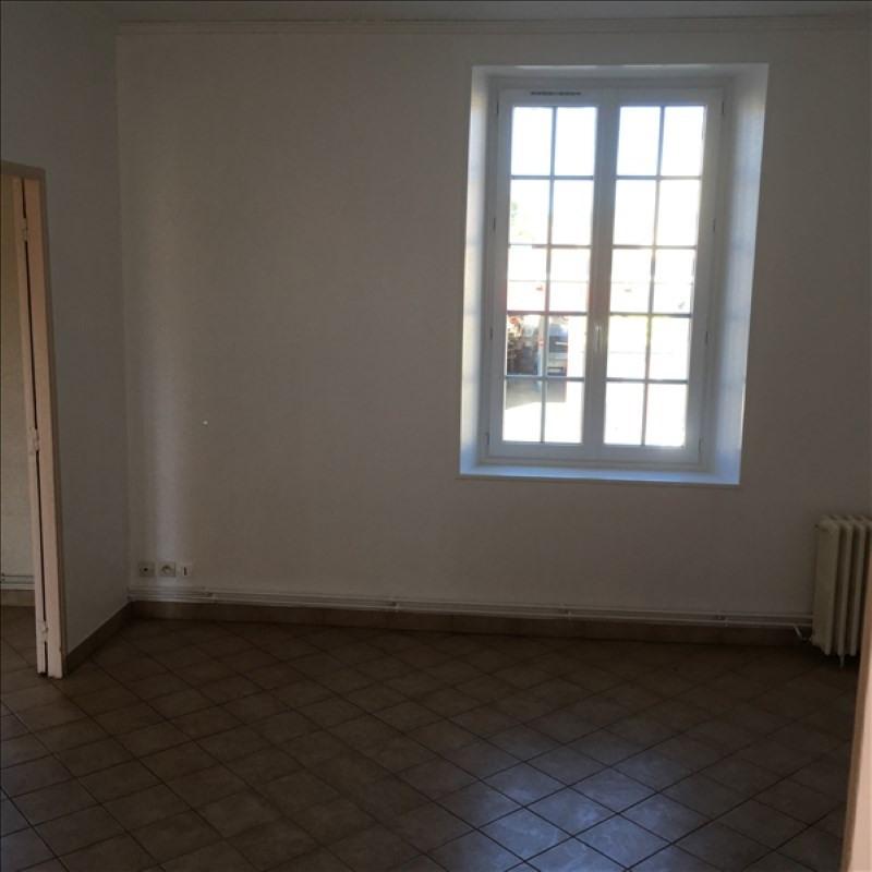 Rental apartment Caen 590€ CC - Picture 6