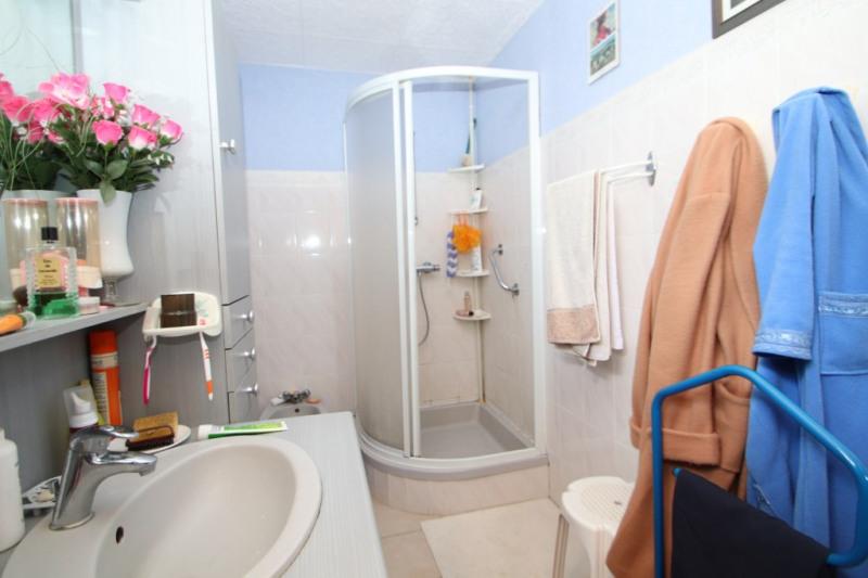 Vente maison / villa Banyuls sur mer 307000€ - Photo 16
