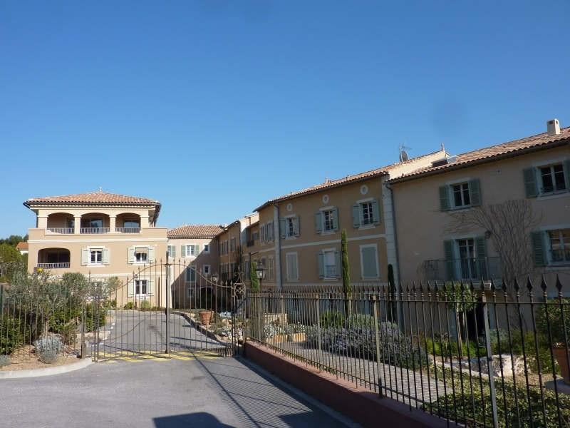 Sale apartment Sanary sur mer 492450€ - Picture 5