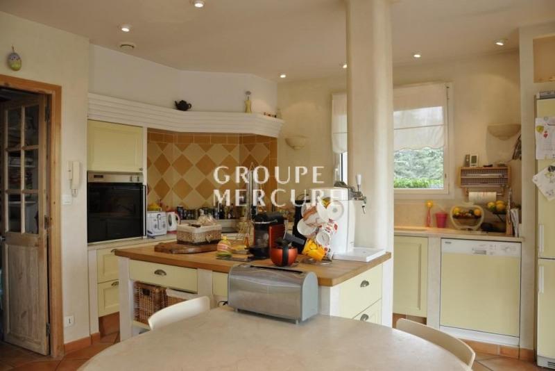 Deluxe sale house / villa Annonay 950000€ - Picture 9