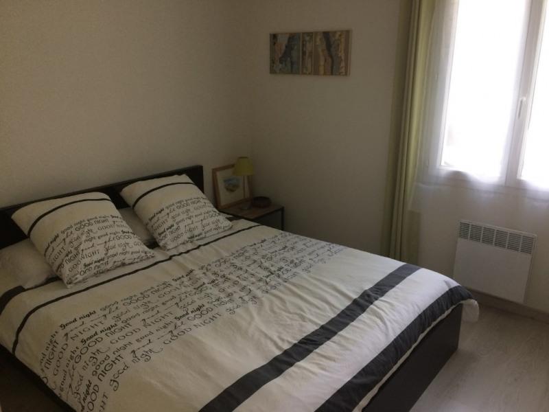 Vente maison / villa Biscarrosse 472500€ - Photo 9