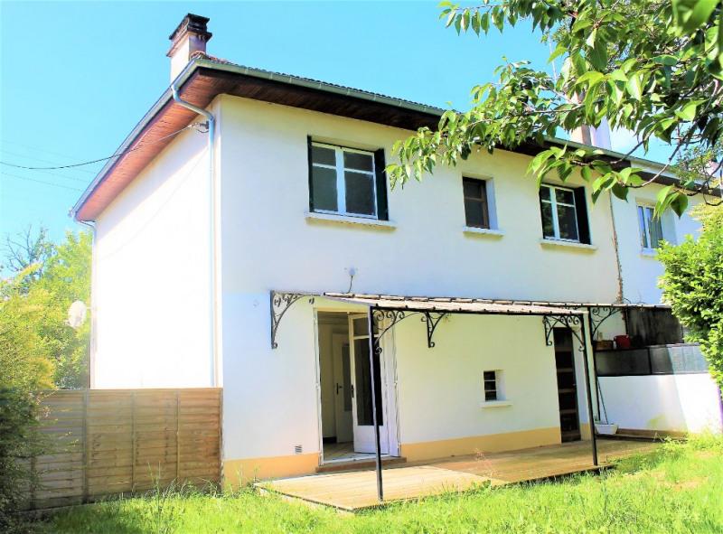 Vente maison / villa Pau 181000€ - Photo 1