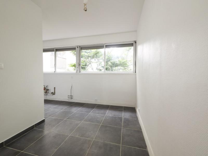 Vendita appartamento Bagnolet 300000€ - Fotografia 5