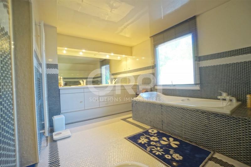 Vente maison / villa Les andelys 237000€ - Photo 6