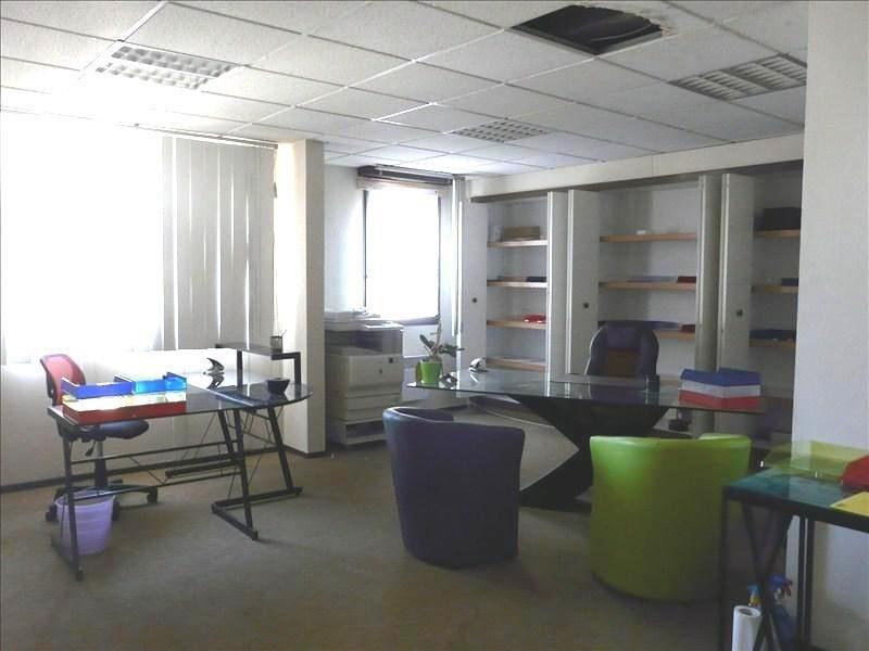 Sale office Pau 249000€ - Picture 1
