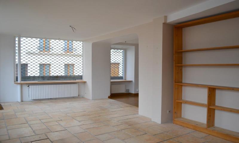Rental empty room/storage Neauphle le chateau 1200€ CC - Picture 3