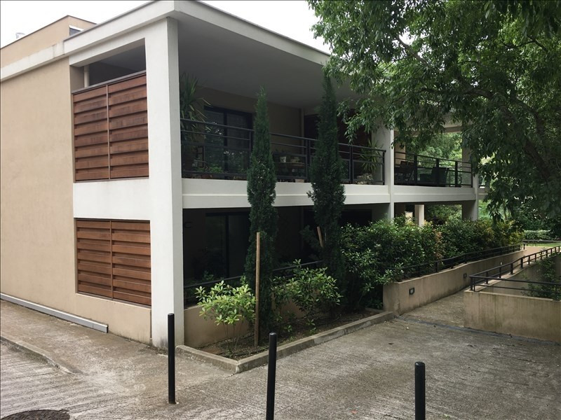 Sale apartment Nimes 325000€ - Picture 6