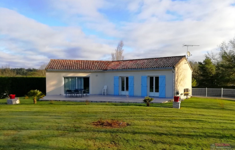 Venta  casa Revel secteur 228000€ - Fotografía 8