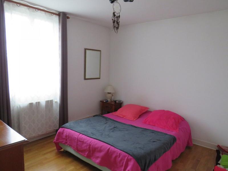 Vente maison / villa Villemomble 549000€ - Photo 6