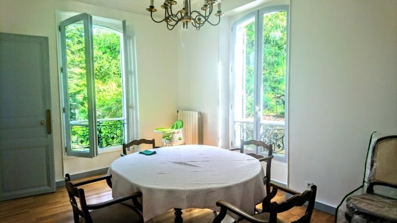 Verkauf von luxusobjekt haus Bourg la reine 1700000€ - Fotografie 7
