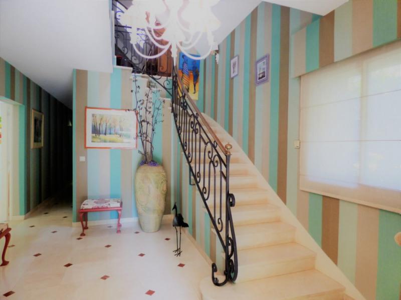 Престижная продажа дом St sulpice et cameyrac 1240000€ - Фото 2