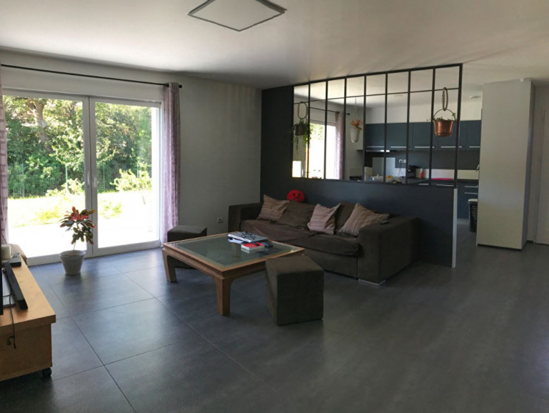 Vente maison / villa La garde 479000€ - Photo 6