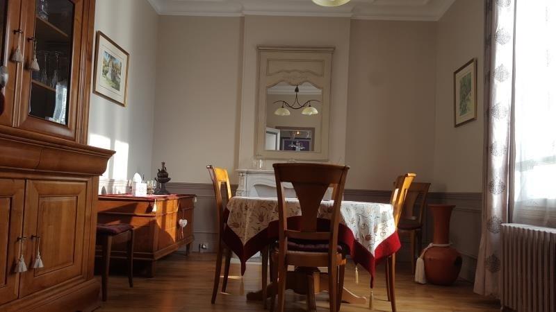 Vente maison / villa Vendome 388500€ - Photo 2