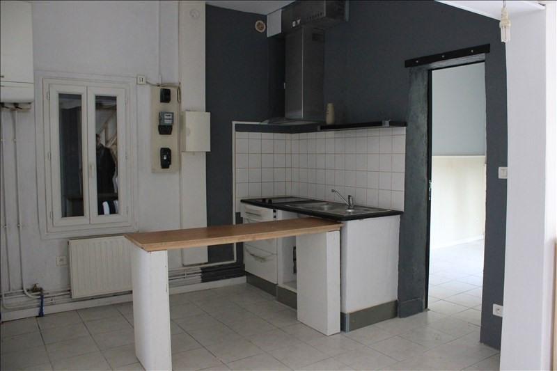 Location maison / villa Albi 400€ CC - Photo 3