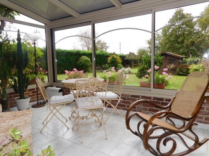 Vente maison / villa Valenciennes 249900€ - Photo 2