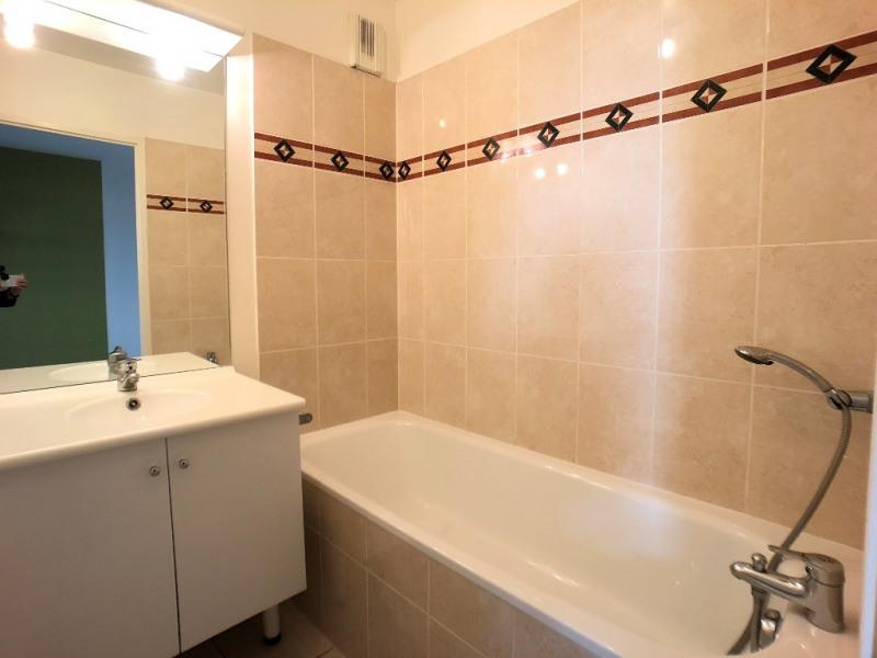 Vente appartement Morsang sur orge 147900€ - Photo 5