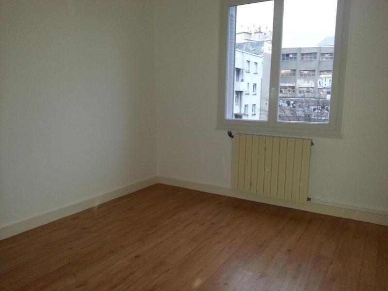 Location appartement Grenoble 571€ CC - Photo 4