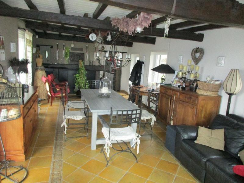 Sale house / villa Cassel 296000€ - Picture 3