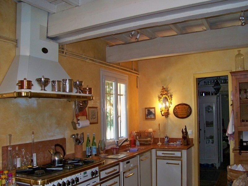 Deluxe sale house / villa Arles 1 500 000€ - Picture 5