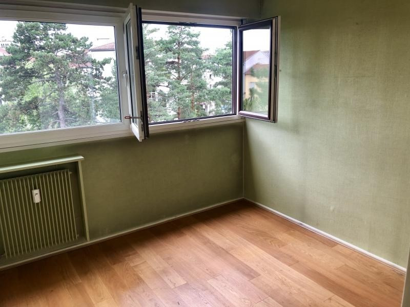Vente appartement Ecully 330000€ - Photo 5