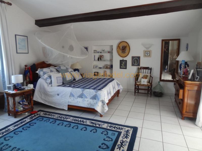 Vitalicio  casa Maureillas-las-illas 100000€ - Fotografía 19